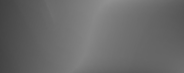 freebie_monday_background_01___grey_by_cthulhu1976